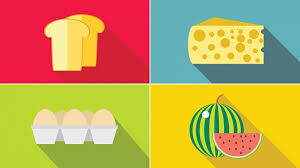 a low residue diet for colitis ulcerative colitis center