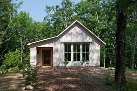 Prefab Cottage Homes by 1000 Square Foot Energy Efficient Prefab House Plan By Go Logic