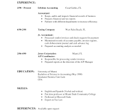 hybrid resume template word hybrid resume template chrono functional sle free word