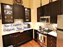 warehouse district new orleans condo trends by eric bouler 333 julia street 226 new kitchen julia place condos