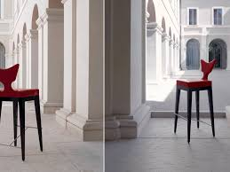 bar stools standard dining room table size wonderful dining