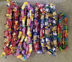 candy leis candy leis arts crafts in hayward ca offerup