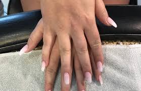 highland nail spa richardson tx 75082 yp com
