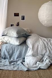 Linens And Things Duvet Covers Best 25 Duvet Covers Ideas On Pinterest Bed Linens Bedding