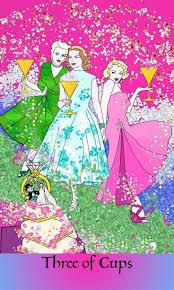 birthstones fairies 42 best jennifer galasso images on pinterest tarot decks tarot