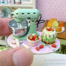 Mini Kitchen Aid Mixer by 93 Best Kitchen Aid L O V E Images On Pinterest Kitchen Aid