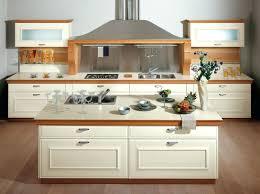 online kitchen cabinets canada kitchen cabinet doors online uk mdf canada reviews