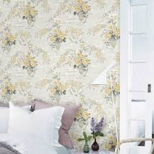 Wallpapers Home Decor Line Design Supplier Cheap Prices Of Wallpapers For