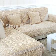 buy couch covers online australia healingtheburn org