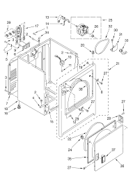 bosch dryer wiring diagram bosch wiring diagrams