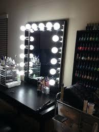 bedroom makeup vanity make up vanities bedroom makeup vanity table ideas vanities bedroom