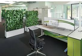 cloison bureau acoustique mur acoustique végétal bureau cloison acoustique naturelle