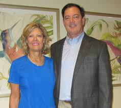 therapy openings tradition senior living celebrates openings of physical therapy