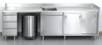 materiel professionnel cuisine occasion materiel de cuisine pro d occasion materiel de cuisine occasion