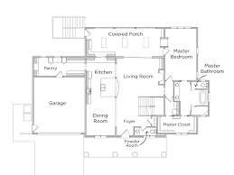 interior home floor plans intended for remarkable port home