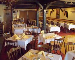 Happy Garden Menu Fall River Ma - lusitano restaurant fall river reviews and deals at restaurant com