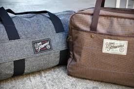 travel duffel bags images Upper playground travel duffel bags hypebeast jpg
