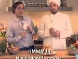 bad blague cuisine bad blagues quand on fait une émission de cuisine sous