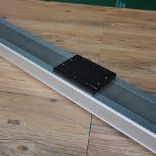 Cheap Laminate Flooring Free Shipping Aliexpress Com Buy Free Shipping Cheap 1400mm Travel Length Cnc