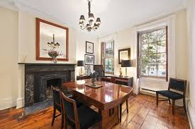 you u0027ll be drawn to this duplex rental u0027s four fireplaces like moths