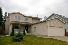 Real Estate For Sale 841 27 Laderoute Court St Albert Sold Ask Us Zolo Ca