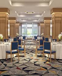 cleveland wedding venues cleveland wedding venues kimpton schofield hotel
