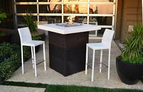 Patio Fireplace Table Fire Tables