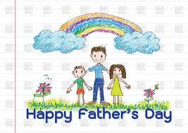 100 fathers day card free 3 free printable father u0027s