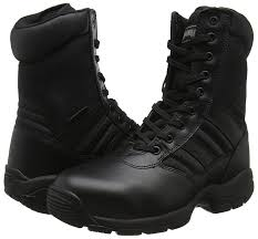 ugg boots sale amazon uk magnum panther 8 0 st s safety boots amazon co uk shoes bags