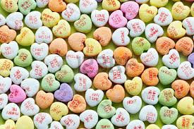 Valentine Candy Wholesale Valentine Candy Images U0026 Stock Pictures Royalty Free Valentine