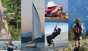 vancouver island getaways vancouver island activities vancouver island vacation rentals