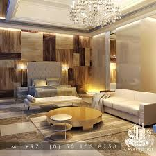 Best Luxury Interior Design From CASAPRESTIGE Images On - Luxury interior design bedroom