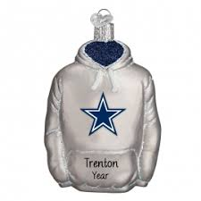 dallas cowboys ornaments gifts ornaments for you
