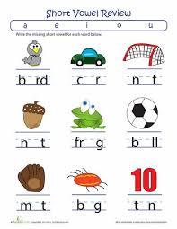 37 best u0027s in session images on pinterest phonemic