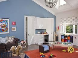 Flex Room Playroom Flex Room Designers U0027 Portfolio Decor Ideas
