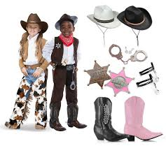 Halloween Costumes Accessories Grow Careers U0026 Occupations Dress Ideas