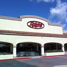 ralphs grocery company 37 photos 25 reviews grocery 101 w