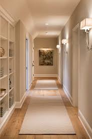 interior colour of home best 25 hallway paint colors ideas on hallway colors