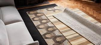 Sculptured Rugs And Carpets Living Room Rugs And Accent Rugs Crate And Barrel