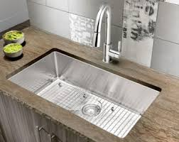 Winsome Stainless Steel Kitchen Sinks Sink  Largejpg Kitchen - Large kitchen sinks stainless steel