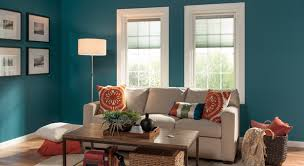 hottest home design trends 2016 home design trends pella of overland park
