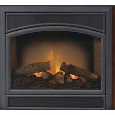 majestic vermont electric fireplace electric fireplace heat
