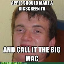 Big Mac Meme - memebase big mac all your memes in our base funny memes