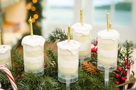 home interior candle fundraiser 100 home interiors candles only u0026 eve onlyandeve