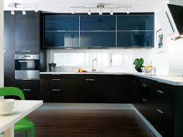 cuisine equipee pas chere ikea cuisine equipee pas cher ikea maison design bahbe com