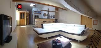 chambre a louer toulouse particulier location meuble toulouse particulier appartement a louer 6