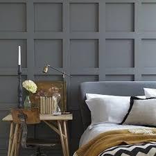 peinture grise cuisine peinture quel gris pour mes murs côté maison