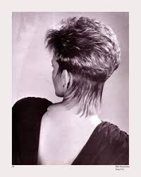 80s style wedge hairstyles page 032 crop short hair and haircut styles