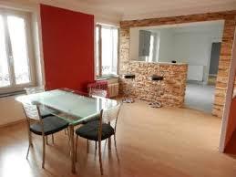 location appartement 4 chambres location appartement toul 4 pièces 85 m2 meurthe et moselle 54200