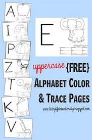 http colorings co may coloring pages colorings pinterest